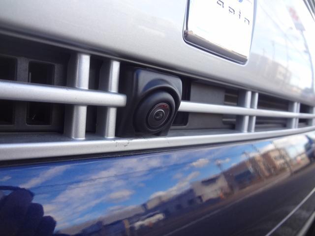 X デュアルセンサーブレーキ 全方位モニター LEDヘッド Sヒーター 1オーナ 禁煙(39枚目)