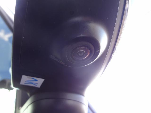 X デュアルセンサーブレーキ 全方位モニター LEDヘッド Sヒーター 1オーナ 禁煙(40枚目)
