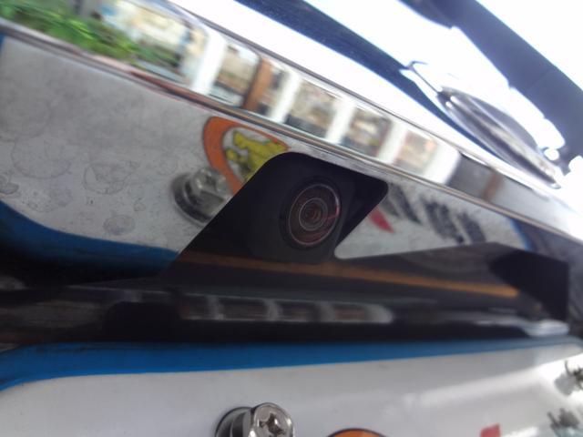 ハイウェイスター X Vセレクション エマージェンシーB 両側パワスラ アラウンドビュー ナビTV BT ETC 禁煙車(53枚目)
