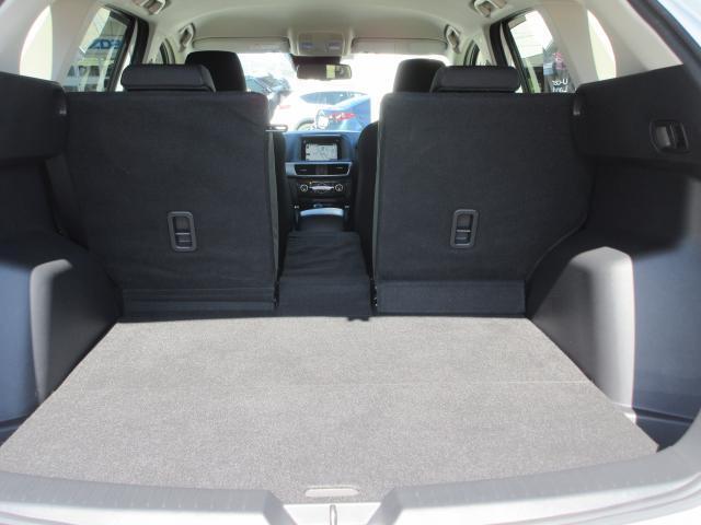 マツダ CX-5 XD 4WD ナビ TV LEDヘッドライト オートクルーズ