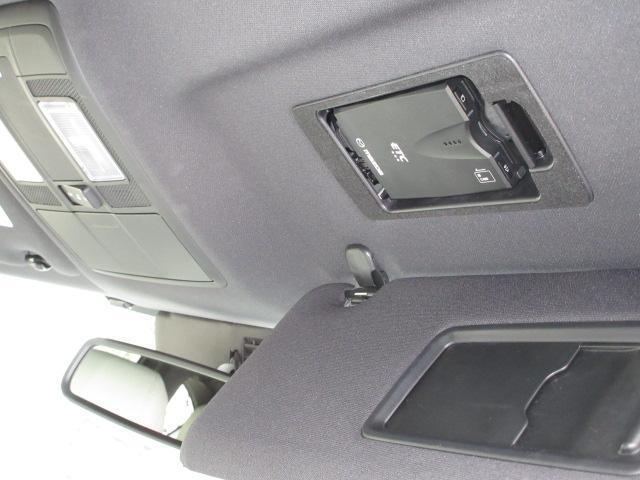 「マツダ」「CX-8」「SUV・クロカン」「岐阜県」の中古車13