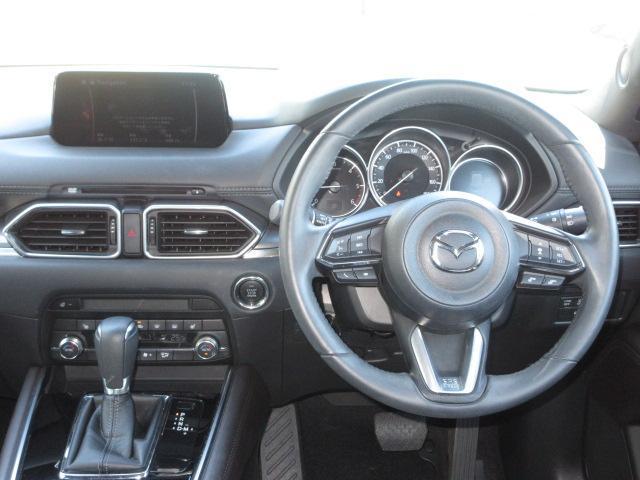 XDプロアクティブ 4WD 衝突被害軽減システム アダプティブクルーズコントロール 全周囲カメラ オートマチックハイビーム 3列シート 電動シート シートヒーター オートライト LEDヘッドランプ ETC(4枚目)