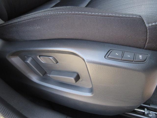 XDプロアクティブ 4WD 衝突被害軽減システム アダプティブクルーズコントロール 全周囲カメラ オートマチックハイビーム 3列シート 電動シート シートヒーター オートライト LEDヘッドランプ ETC(13枚目)