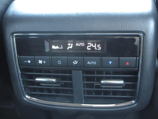 XDプロアクティブ 4WD 衝突被害軽減システム アダプティブクルーズコントロール 全周囲カメラ オートマチックハイビーム 3列シート 電動シート シートヒーター オートライト LEDヘッドランプ ETC(15枚目)