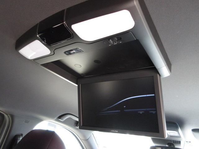 XDプロアクティブ 4WD 衝突被害軽減システム アダプティブクルーズコントロール 全周囲カメラ オートマチックハイビーム 3列シート 電動シート シートヒーター オートライト LEDヘッドランプ ETC(17枚目)