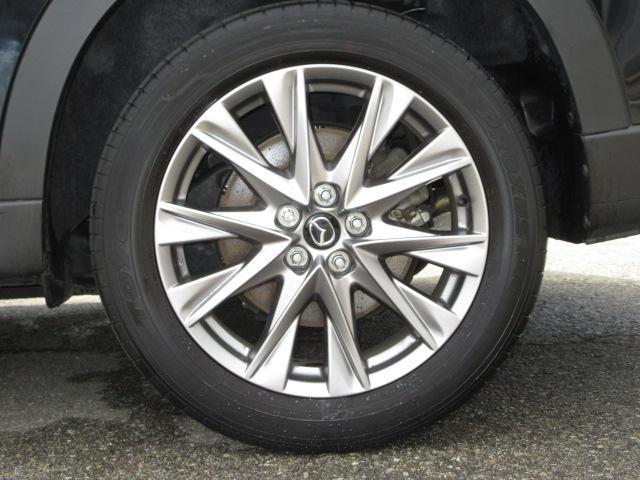 XDプロアクティブ 4WD 衝突被害軽減システム アダプティブクルーズコントロール 全周囲カメラ オートマチックハイビーム 3列シート 電動シート シートヒーター オートライト LEDヘッドランプ ETC(20枚目)