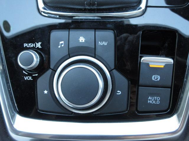 XDプロアクティブ 4WD 衝突被害軽減システム アダプティブクルーズコントロール 全周囲カメラ オートマチックハイビーム 3列シート 電動シート シートヒーター オートライト LEDヘッドランプ ETC(21枚目)