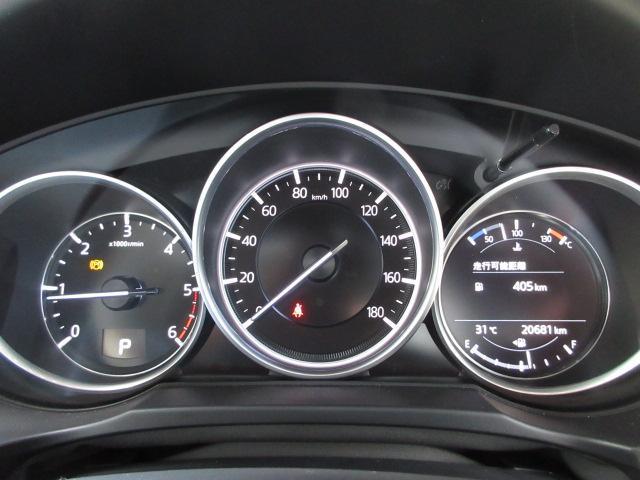 XD Lパッケージ 4WD 衝突被害軽減システム アダプティブクルーズコントロール 全周囲カメラ オートマチックハイビーム 革シート 電動シート シートヒーター オートライト LEDヘッドランプ ETC 電動リアゲート(5枚目)