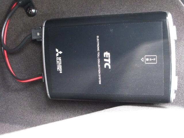 XD Lパッケージ 4WD 衝突被害軽減システム アダプティブクルーズコントロール 全周囲カメラ オートマチックハイビーム 革シート 電動シート シートヒーター オートライト LEDヘッドランプ ETC 電動リアゲート(11枚目)