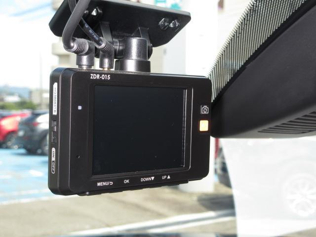 XD Lパッケージ 4WD 衝突被害軽減システム アダプティブクルーズコントロール 全周囲カメラ オートマチックハイビーム 革シート 電動シート シートヒーター オートライト LEDヘッドランプ ETC 電動リアゲート(12枚目)