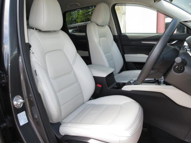 XD Lパッケージ 4WD 衝突被害軽減システム アダプティブクルーズコントロール 全周囲カメラ オートマチックハイビーム 革シート 電動シート シートヒーター オートライト LEDヘッドランプ ETC 電動リアゲート(13枚目)