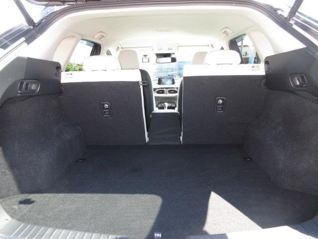 XD Lパッケージ 4WD 衝突被害軽減システム アダプティブクルーズコントロール 全周囲カメラ オートマチックハイビーム 革シート 電動シート シートヒーター オートライト LEDヘッドランプ ETC 電動リアゲート(15枚目)