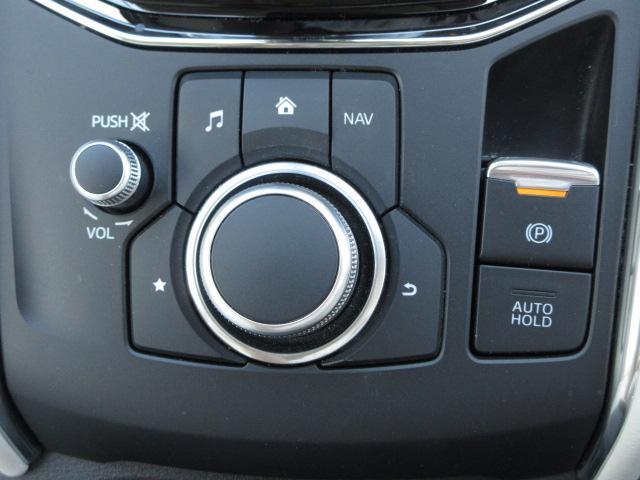 XD Lパッケージ 4WD 衝突被害軽減システム アダプティブクルーズコントロール 全周囲カメラ オートマチックハイビーム 革シート 電動シート シートヒーター オートライト LEDヘッドランプ ETC 電動リアゲート(21枚目)