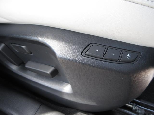 XD Lパッケージ 4WD 衝突被害軽減システム アダプティブクルーズコントロール 全周囲カメラ オートマチックハイビーム 革シート 電動シート シートヒーター オートライト LEDヘッドランプ ETC 電動リアゲート(24枚目)