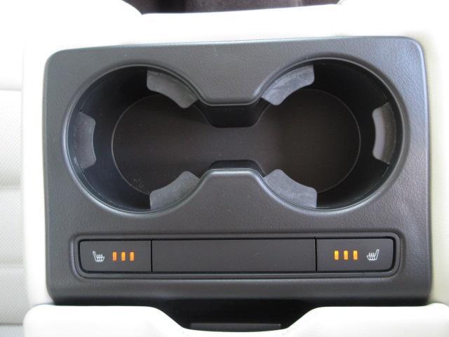 XD Lパッケージ 4WD 衝突被害軽減システム アダプティブクルーズコントロール 全周囲カメラ オートマチックハイビーム 革シート 電動シート シートヒーター オートライト LEDヘッドランプ ETC 電動リアゲート(26枚目)