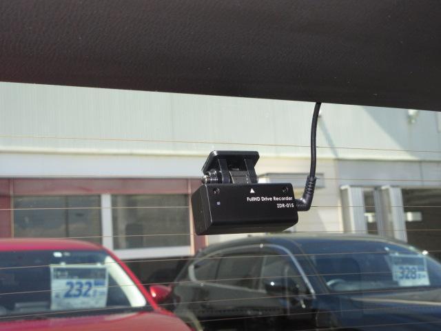 XD Lパッケージ 4WD 衝突被害軽減システム アダプティブクルーズコントロール 全周囲カメラ オートマチックハイビーム 革シート 電動シート シートヒーター オートライト LEDヘッドランプ ETC 電動リアゲート(27枚目)