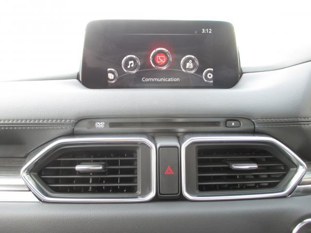 25S Lpkg Bose 19インチアルミ AWD(12枚目)