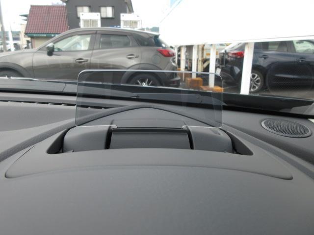 「マツダ」「CX-3」「SUV・クロカン」「岐阜県」の中古車12