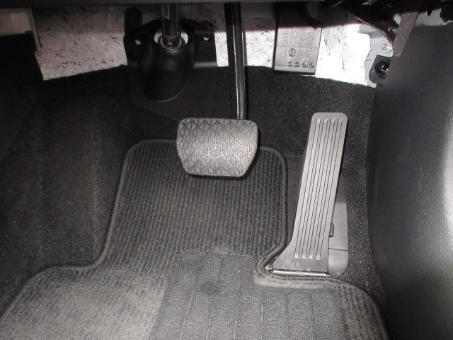 「マツダ」「CX-3」「SUV・クロカン」「岐阜県」の中古車16