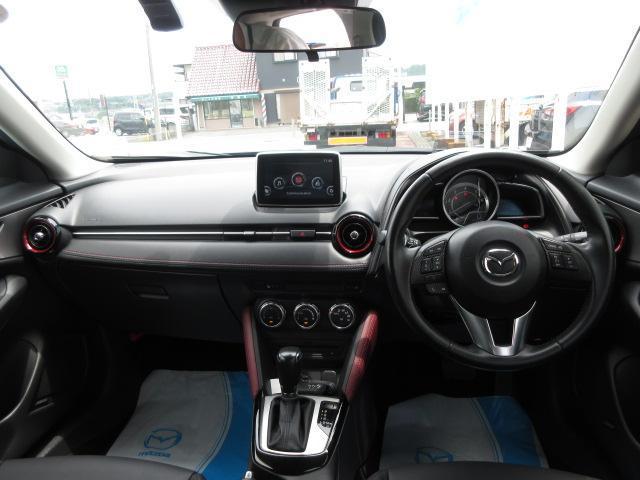 XDツーリング AWD ナビ ETC ドラレコ(4枚目)