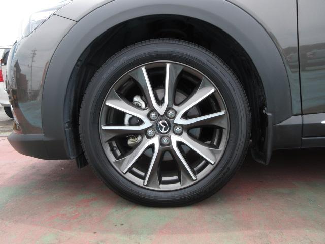 XDツーリング AWD ナビ ETC ドラレコ(5枚目)