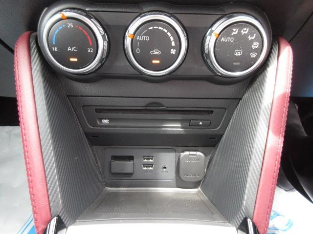 XDツーリング AWD ナビ ETC ドラレコ(8枚目)