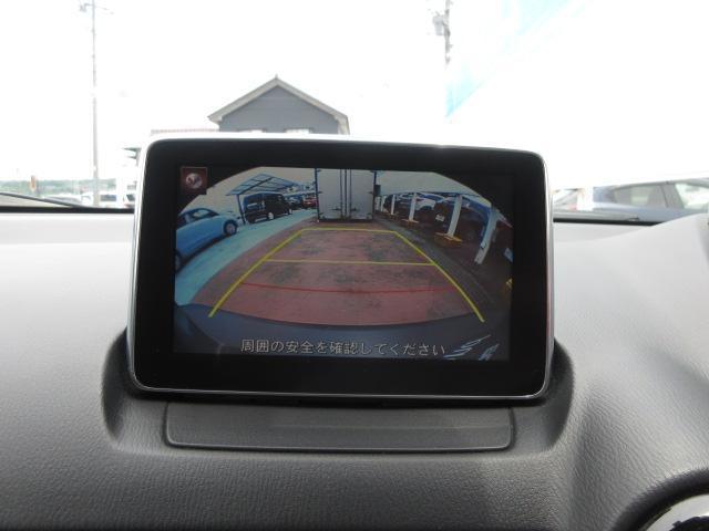 XDツーリング AWD ナビ ETC ドラレコ(12枚目)