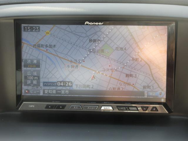 「マツダ」「CX-5」「SUV・クロカン」「岐阜県」の中古車5