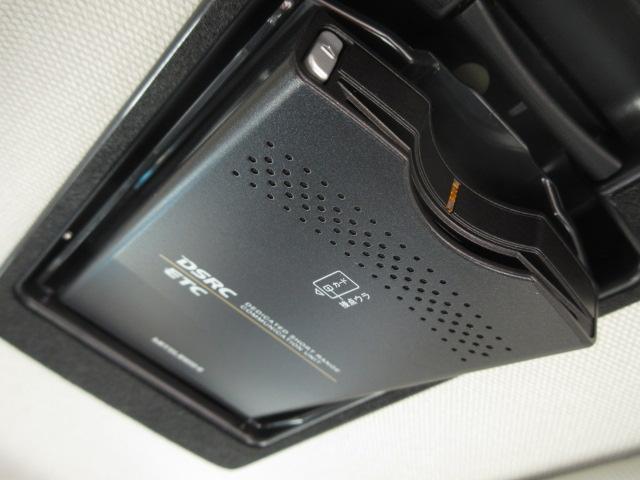 「マツダ」「CX-5」「SUV・クロカン」「岐阜県」の中古車7
