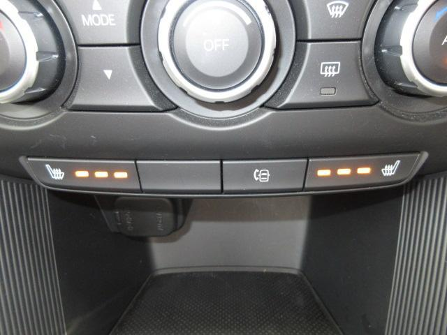 「マツダ」「CX-5」「SUV・クロカン」「岐阜県」の中古車17