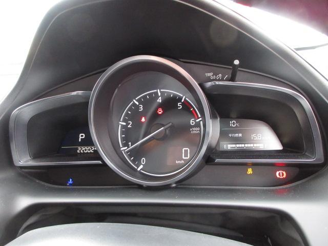 「マツダ」「CX-3」「SUV・クロカン」「岐阜県」の中古車11