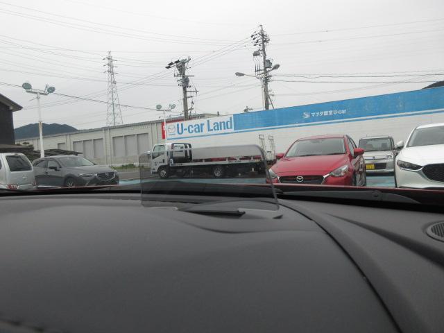 「マツダ」「CX-3」「SUV・クロカン」「岐阜県」の中古車18
