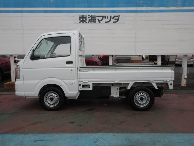 「マツダ」「スクラムトラック」「トラック」「岐阜県」の中古車3