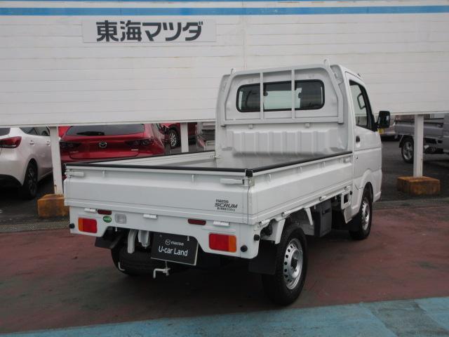 「マツダ」「スクラムトラック」「トラック」「岐阜県」の中古車20