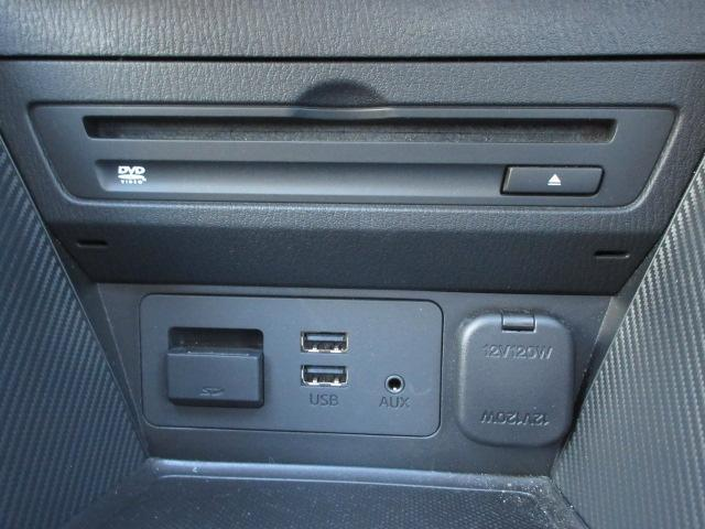 13S LEDコンフォートPKG 4WD ナビ TV ETC(10枚目)