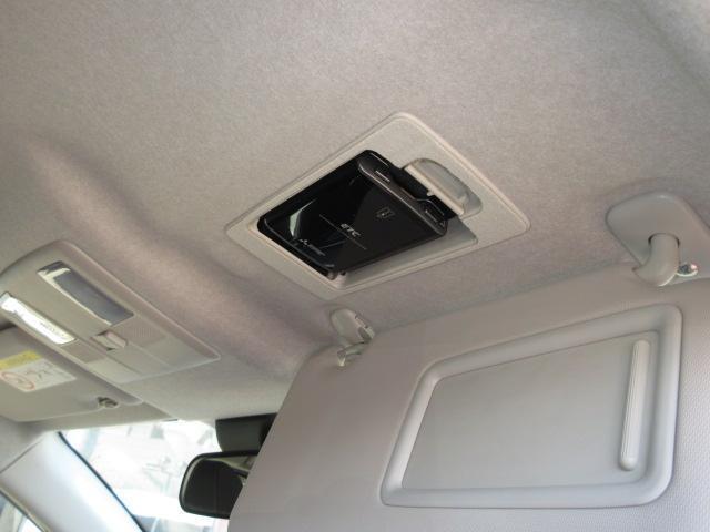 13S LEDコンフォートPKG 4WD ナビ TV ETC(13枚目)