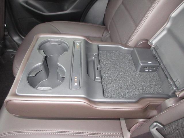「マツダ」「CX-5」「SUV・クロカン」「岐阜県」の中古車20