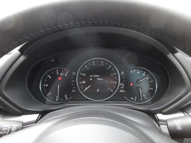 「マツダ」「CX-8」「SUV・クロカン」「岐阜県」の中古車5