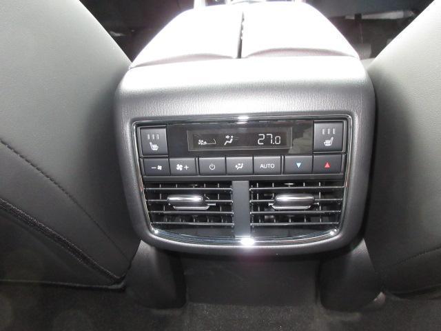 「マツダ」「CX-8」「SUV・クロカン」「岐阜県」の中古車10