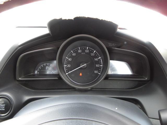 13S 衝突被害軽減システム 全周囲カメラ オートマチックハイビーム 4WD シートヒーター バックカメラ オートライト LEDヘッドランプ Bluetooth ワンオーナー(5枚目)