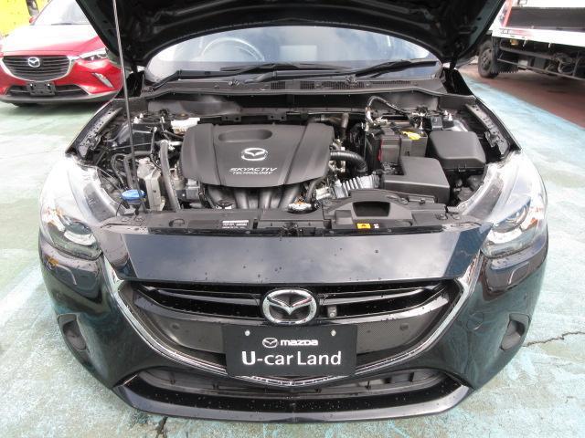 13S 衝突被害軽減システム 全周囲カメラ オートマチックハイビーム 4WD シートヒーター バックカメラ オートライト LEDヘッドランプ Bluetooth ワンオーナー(6枚目)