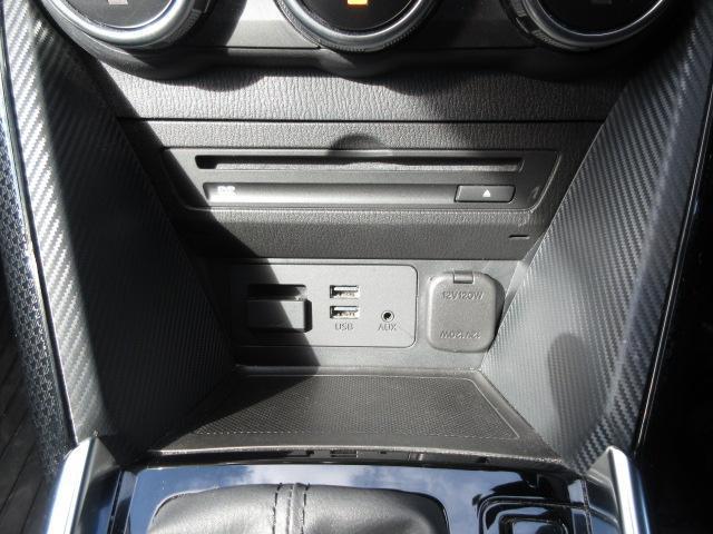 13S 衝突被害軽減システム 全周囲カメラ オートマチックハイビーム 4WD シートヒーター バックカメラ オートライト LEDヘッドランプ Bluetooth ワンオーナー(9枚目)