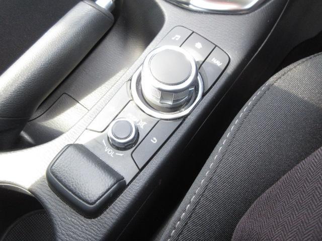 13S 衝突被害軽減システム 全周囲カメラ オートマチックハイビーム 4WD シートヒーター バックカメラ オートライト LEDヘッドランプ Bluetooth ワンオーナー(11枚目)