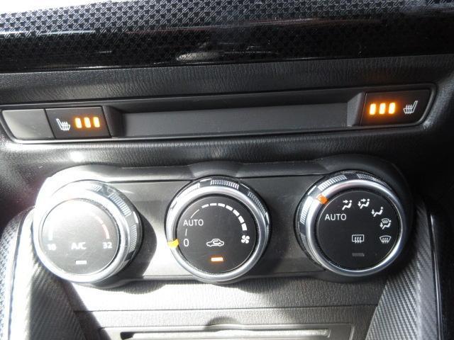 13S 衝突被害軽減システム 全周囲カメラ オートマチックハイビーム 4WD シートヒーター バックカメラ オートライト LEDヘッドランプ Bluetooth ワンオーナー(14枚目)