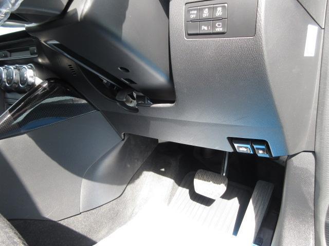 13S 衝突被害軽減システム 全周囲カメラ オートマチックハイビーム 4WD シートヒーター バックカメラ オートライト LEDヘッドランプ Bluetooth ワンオーナー(19枚目)