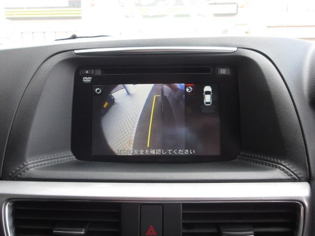 XD プロアクティブ 衝突被害軽減システム アダプティブクルーズコントロール オートマチックハイビーム バックカメラ オートライト LEDヘッドランプ ETC Bluetooth(15枚目)