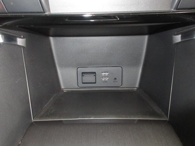 XD プロアクティブ 衝突被害軽減システム アダプティブクルーズコントロール オートマチックハイビーム バックカメラ オートライト LEDヘッドランプ ETC Bluetooth(17枚目)