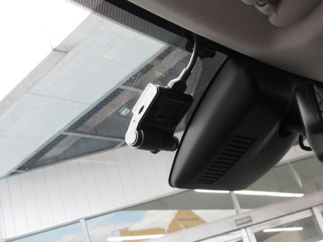 XD プロアクティブ 衝突被害軽減システム アダプティブクルーズコントロール オートマチックハイビーム バックカメラ オートライト LEDヘッドランプ ETC Bluetooth(18枚目)