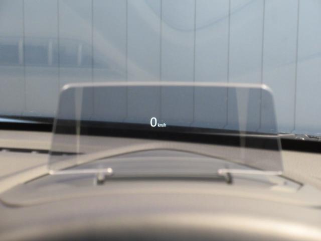 マツダ デミオ 13S ノーブルクリムゾン デモアップカー