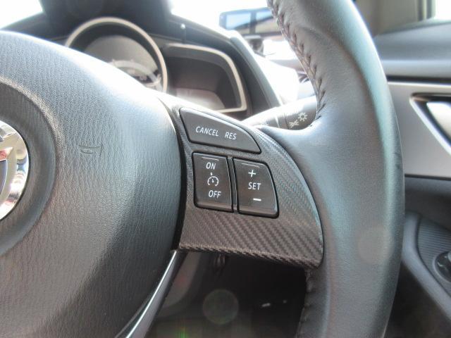 XD メモリーナビ ETC車載器(15枚目)